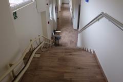 dom-za-stare-lift4