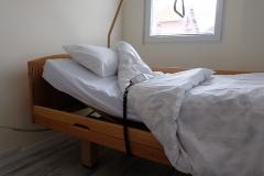 palijativna-nega-kreveti-dom1