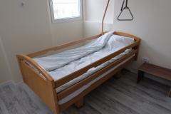 palijativna-nega-kreveti-dom2