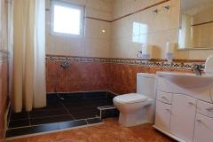 toalet-dom-za-srtare-zvezdara-lux
