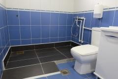 toalet-dom-za-srtare-zvezdara