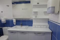 toalet-doma-za-stare