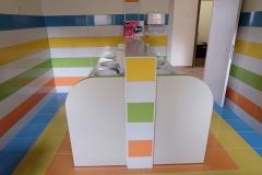 toalet-staracki-dom