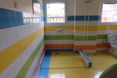 toalet-staracki-dom2